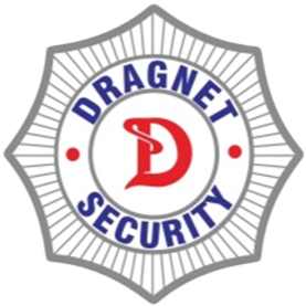 DRAGNET SMARTECH SECURITY PTE LTD